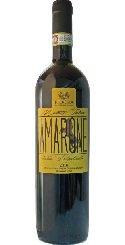 フィドーラ モンテ タボル アマローネ デッラ ヴァルポリチェッラ 2010 フルボディ 赤ワイン
