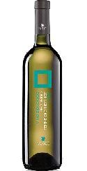 白ワイン 辛口 ジャシ アテッソ ペコリーノ ジャシ ドナテロ イタリア アブルッツォ