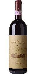 熟成 バルバレスコ ラバヤ 2006 コルテーゼ フルボディ 赤ワイン