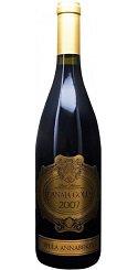 カナヤ ゴールド フルボディ 赤ワイン