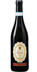 オペラ モンフェッラート ロッソ ロベルト サロット フルボディ 赤ワイン