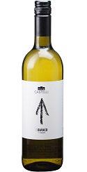 白ワイン 辛口 イル ビアンコ トレ カステッリ イタリア マルケ