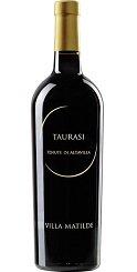 テヌーテ ディ アルタヴィッラ タウラージ 2008 フルボディ 赤ワイン