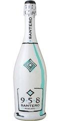 アイス モスカート ドライ 958 NV やや辛口 スパークリングワイン