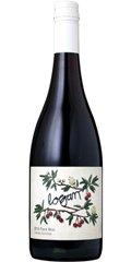 ローガン ピノ ノワール フルボディ 赤ワイン オーストラリア