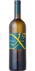 白ワイン 辛口 クリン 2015 プリモシッチ