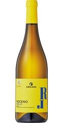 白ワイン 辛口 ロチェーノ グリッロ イタリア シチリア