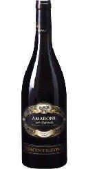 アマローネ デッラ ヴァルポリチェッラ 1997 モンテ ゾーヴォ フルボディ 赤ワイン