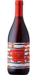 ボージョレ ヌーヴォ 航空便 赤ワイン