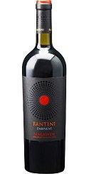 ファンティーニ サンジョヴェーゼ テッレ ディ キエティ ファルネーゼ 赤ワイン