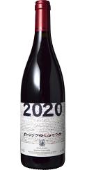 パッソロッソ 2018 フルボディ 赤ワイン