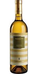 白ワイン 辛口 フォンタナフレッダ プラダルポ ロエロ アルネイス 2016 イタリア ピエモンテ