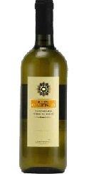 白ワイン 辛口 シャルドネ カンティーナ トロ イタリア アブルッツォ