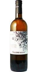 白ワイン 辛口 ロアカー ヴァルディファルコ ヴェルメンティーノ