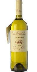 白ワイン 辛口 リヴィエラ リグーレ P.ヴェルメンティーノ イタリア リグーリア