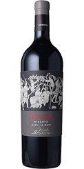 エドニス リゼルヴァ 2015 フルボディ 赤ワイン