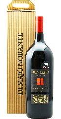 マグナムボトル 1500ml アリアーニコ コンタド リゼルヴァ 2013 フルボディ 赤ワイン 同梱配送不可