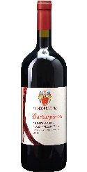 マグナムボトル 1500ml モンテレージョ ディ マッサ マリッティマ バルバスピノーサ 2013 フルボディ 赤ワイン 同梱配送不可