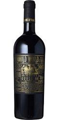 オールドワールド クヴェ 99 アパッシメント 赤ワイン
