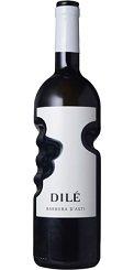 ディーレ バルベーラ ダスティ オーク樽熟成 赤ワイン