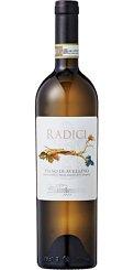 白ワイン 辛口 ラディーチ フィアーノ ディ アヴェッリーノ イタリア カンパーニャ