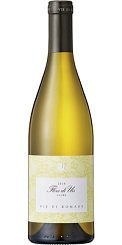白ワイン 辛口 フロールス ディ ウイス イタリア