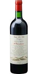 イル コロンバローネ サンジョヴェーゼ スペリオーレ ロマーニャ フルボディ 赤ワイン