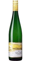 エルデナー トレップヒェン シュペートレーゼ ファインヘルプ 2009 白ワイン