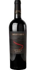 アマストオーラ チェントサッシ プリミティーヴォ フルボディ 赤ワイン