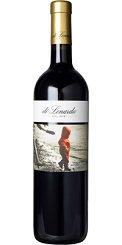 ジャスト ミー 2016 フルボディ 赤ワイン