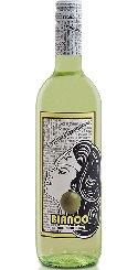 ピッツォラート ヒーロー ビアンコ 辛口 白ワイン