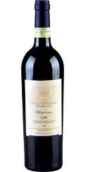 白ワイン カステーロ ディ タッサローロ アルボリーナ ガヴィ