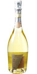 アスティ セッコ NV ロベルト サロット やや辛口 スパークリングワイン