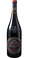 アマローネ デッラ ヴァルポリッチェラ クラッシコ カピテル デ ロアリ フルボディ 赤ワイン
