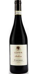 ゲンメ バルシーナ 2013 イオッパ 辛口 赤ワイン