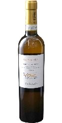 白ワイン 甘口 レチョート ディ ソアーヴェ ラ ペルラーラ 2016 イタリア ヴェネト