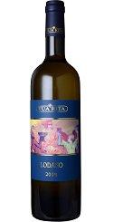 白ワイン 辛口 ロダーノ 2018 トゥア リータ イタリア トスカーナ