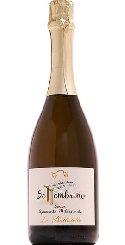 セッテンブリーノ ソアヴェ スプマンテ ミレッジマート 辛口 スパークリングワイン