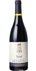 フルボディ 赤ワイン メルロ ガルダ ファイアル イタリア