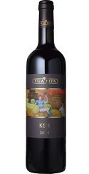送料無料 ケイル 2018 トゥア リータ フルボディ 赤ワイン