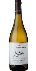 白ワイン 辛口 レイテン ゲヴュルツトラミナー ナルス マルグライド イタリア