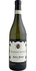 白ワイン 辛口 ロエロ アルネイス カンティーナ モスコーネ イタリア ピエモンテ