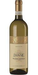 白ワイン 辛口 ロエロ アルネイス ドンナ キアラ イタリア ピエモンテ
