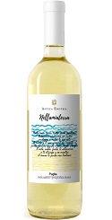 アンティカ エノトリア ネッラ ミア テッラ ビアンコ 辛口 白ワイン