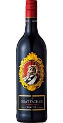 フルボディ 赤ワイン ザ・ゴートファーザー