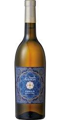 白ワイン 辛口 グリッロ フェウド アランチョ イタリア シチリア
