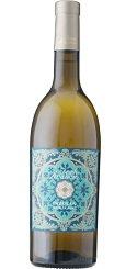 白ワイン 辛口 インツォリア フェウド アランチョ イタリア シチリア