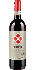 クマロ コーネロ リゼルヴァ 2015 フルボディ 赤ワイン