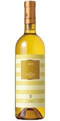 白ワイン やや辛口 ガヴィ デル コムーネ ディ ガヴィ イタリア ピエモンテ