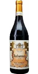 バルバレスコ 2014 テッレ デル バローロ フルボディ 赤ワイン